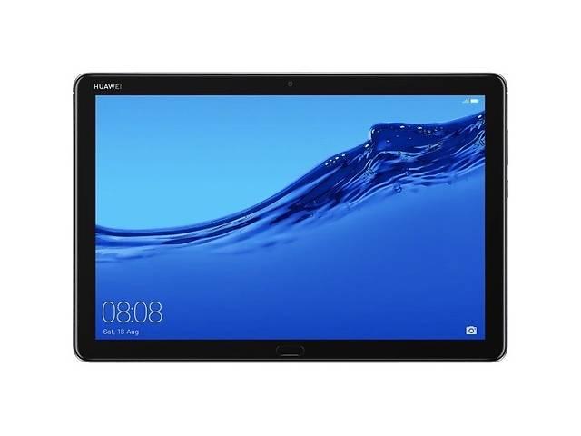 купить бу Планшет Huawei MediaPad T5 10 16 ГБ в Харькове