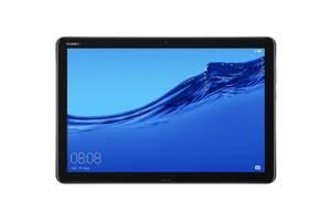 Планшет Huawei MediaPad T5 10 32 ГБ