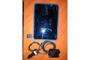 б/в Планшети Motorola