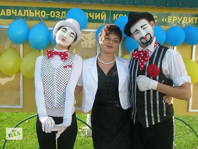продам Ведущий, не тамада в Кременчуге бу  в Украине