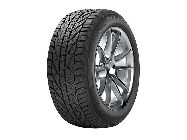 продам Taurus SUV Winter 265/60 R18 114H XL бу в Вінниці