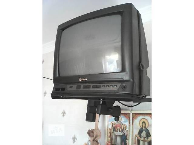 купить бу Телевизор funai  35см по диагонали в Казатине (Винницкой обл.)