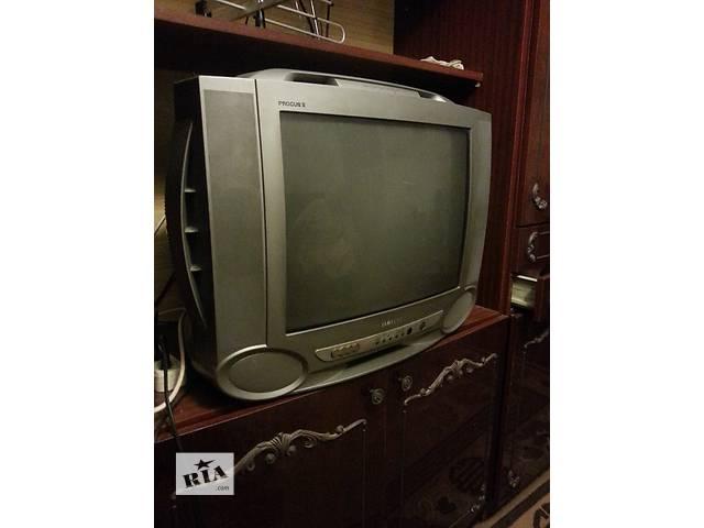 купить бу Телевизор Samsung в Одессе