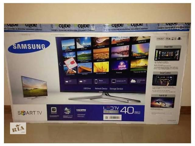 продам Телевизоры бу в Житомире
