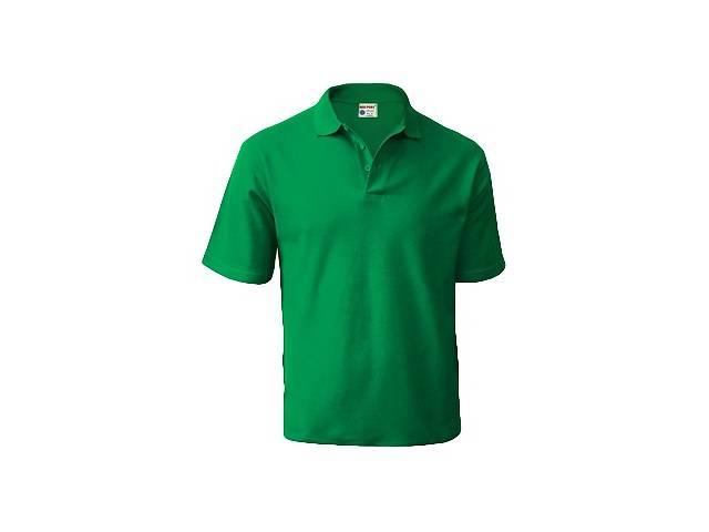 Тениска поло мужская- объявление о продаже  в Куликовке (Черниговской обл.)