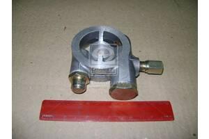 Термоклапан ГАЗ двигателя ЗМЗ 405,409 (пр-во ЗМЗ)