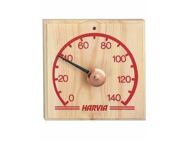 бу Термометр для сауны и бани HARVIA (Финляндия) в Киеве