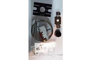 Терморегулятор механический к-50-p (к холодильнику и пивоохладителю)