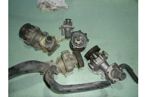 Термостаты Chevrolet Epica