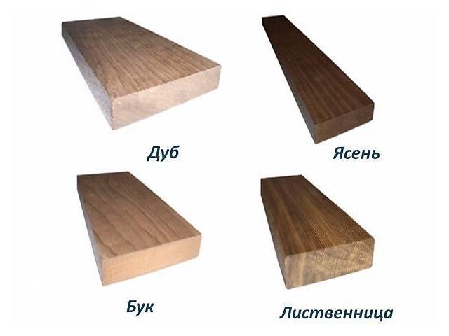 продам Термирование древесины  бу в Сумах