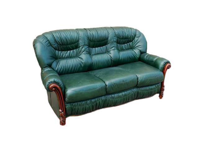купить бу Тканевый диван Чианти Курьер цвета в ассортименте в Киеве