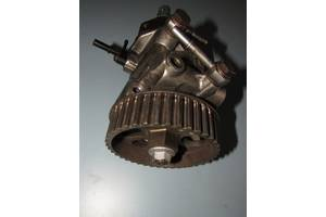 ТНВД Delphi EURO5 H8201121521 паливний насос високого давлениядля Renault Kangoo 1.5 DCI Рено кенго 2010-2013 р. в.