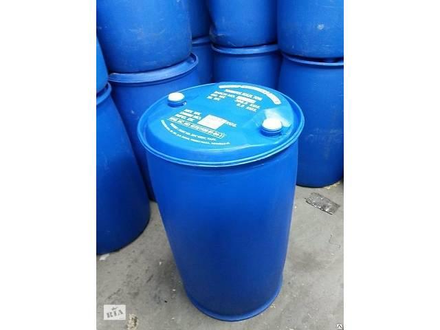 продам Бочка емкость пластиковая бу в Миколаєві