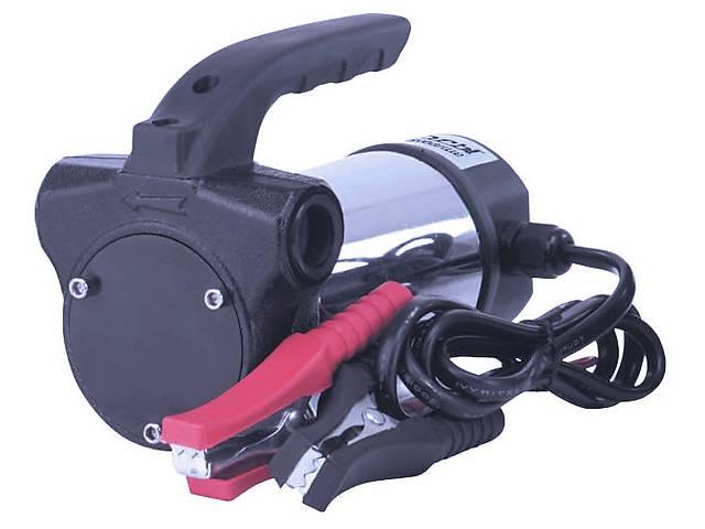купить бу Электронасос для дизельного топлива Насосы+Оборудование DS 12 V 9272 Art. vikr-722880485 в Дубно (Ровенской обл.)