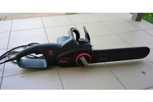 б/у Электропилы торцовочные Bosch Professional