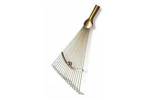 Нові Ручні садові інструменти