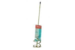 Міксер для фарб Sturm 60x8x400 9042-01-08-60x400