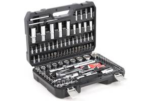 Новые Наборы инструментов