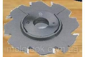 ONCI OFCPR160475830 Фасовая фреза