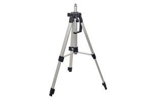 Штатив для лазерного уровня MT-3009, MT-3011 Intertool MT-3013