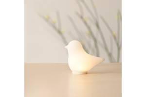 Смарт-лампа Emoi H0040 Bird LaCG SKL25-145943