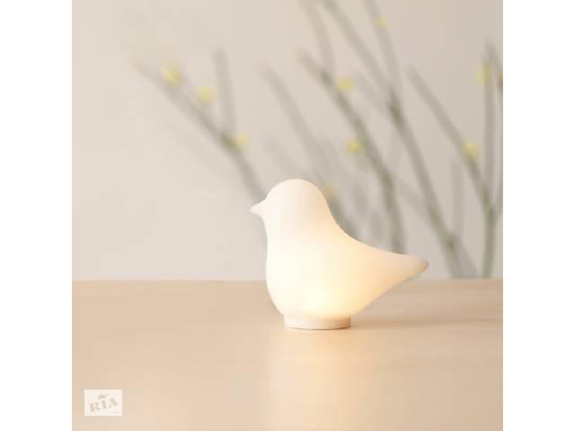 купить бу Смарт-лампа Emoi H0040 Bird LaCG SKL25-145943 в Одесі