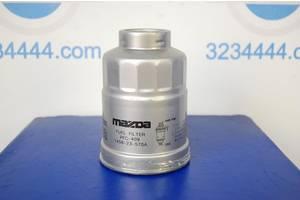 Топливная аппаратура MAZDA 626 GE 91-97