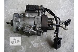 б/у Топливные насосы высокого давления/трубки/шестерни Jeep Grand Cherokee