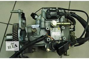 б/у Топливные насосы высокого давления/трубки/шестерни Nissan Patrol