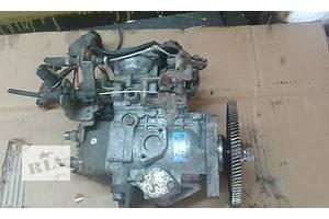 б/у Топливные насосы высокого давления/трубки/шестерни Toyota Land Cruiser