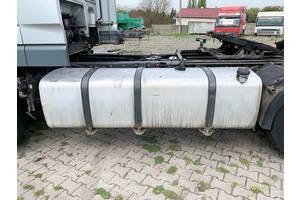 Паливний бак DAF 1673120/850 Liter/DAF XF105