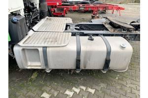 Паливний бак DAF 1944801/845 Liter/DAF XF106 Euro6