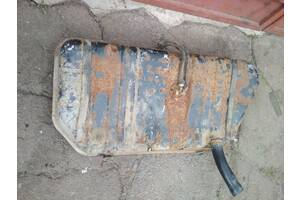 Топливный бак на ВАЗ-2109-08-099-01-07