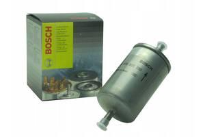 Топливный фильтр  Альфа Ромео 145  1994 - \  146  1994-