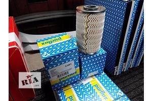 Топливные фильтры Renault Master груз.