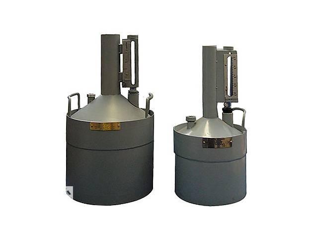 купить бу Топливный мерник М2р-20 литров в Николаеве