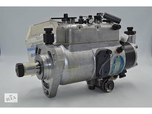 Топливный насос высокого давления Mefin F020- объявление о продаже  в Киеве