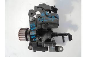 Топливный насос высокого давления ТНВД PULSAR 1.5 DCI A2C53351931 2015R Под заказ 2-5дн