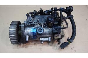 б/в Паливні насоси високого тиску / трубки / шестерні Subaru Justy