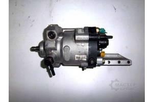 б/у Топливные насосы высокого давления/трубки/шестерни SsangYong Actyon