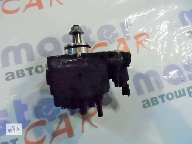 продам Топливный насос высокого давления/трубки/шест ТНВД Renault Master Рено Мастер 2.5 DCI 2003-2010 бу в Ровно