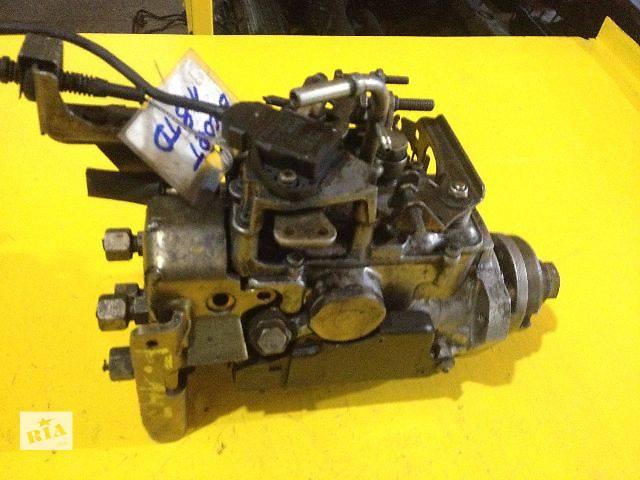 Топливный насос высокого давления 8448B042C Ford Mondeo 1.8- объявление о продаже  в Луцке