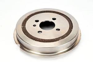 Новые Тормозные барабаны Fiat Doblo