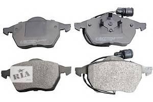 Новые Тормозные колодки комплекты Audi 100