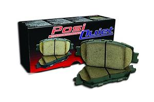 Новые Тормозные колодки комплекты Dodge Journey