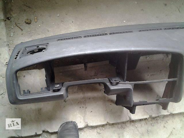 продам Торпеда на VW passat b3 b4 бу в Черкассах