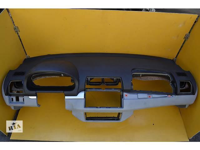 Торпедо/накладка Торпеда Передня панель BMW X5 БМВ Х5 Е53 е53- объявление о продаже  в Ровно