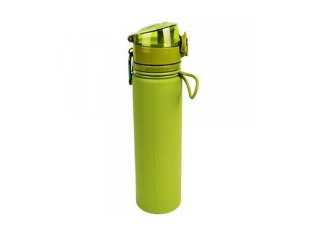 продам Бутылка для воды Tramp TRC-094 olive (TRC-094-olive) бу в Киеве