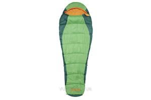 Новые Спальные мешки Coleman