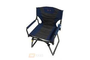 Новые Кемпинговая мебель Time Eco